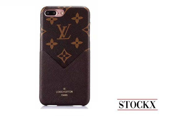 Lv Phone Case Our Products Are Created With Quality And A High Degree Of Craftsmanship Phone Cas Louis Vuitton Phone Case Iphone Wallet Case Girly Iphone Case