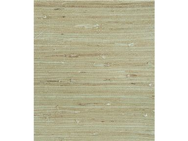 Kravet Wallcoverings, Grasscloth II, Style # w3047-1616.