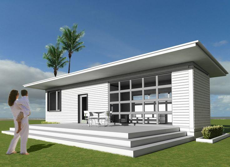 10 best bygninger images on pinterest for Pool designs under 30000