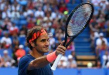 Roger Federer can win another Grand Slam, says former coach Paul Annacone