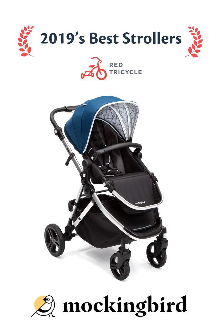 AwardWinning Stroller [Video] Stroller, Baby, Baby