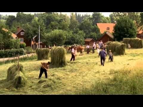 Cały film: Dzieci z Bullerbyn (1986) | familijny, więcej na iPtak.pl - YouTube