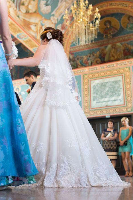 nunta-marius-cristina-032