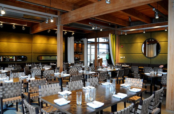 waterfront kitchen is a great place to host a party reception or venue for - Waterfront Kitchen