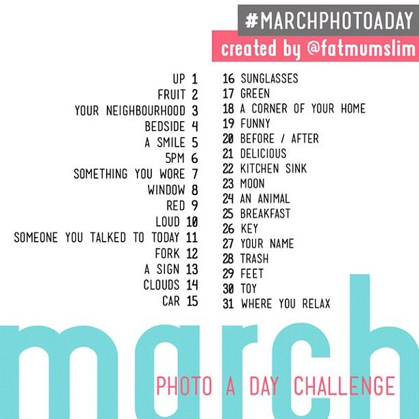 /: Projects, Photoaday, Pictures, Marching Photos, Cool Ideas, Things, Photography Ideas, Photos A Day, Photos Challenges