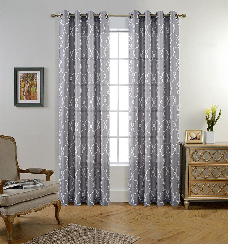 sheer curtains bedroom on pinterest sheer curtains bedroom curtains