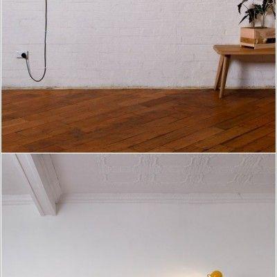 17 meilleures id es propos de cable electrique sur pinterest couleur cable electrique. Black Bedroom Furniture Sets. Home Design Ideas