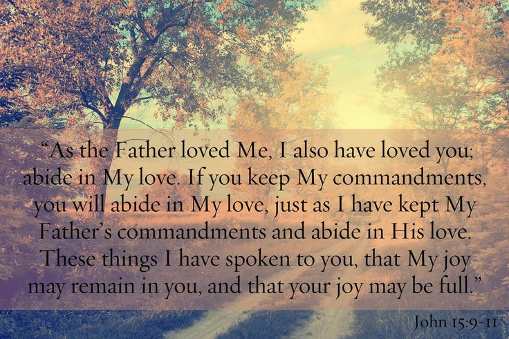 fathers day bible verses for husband
