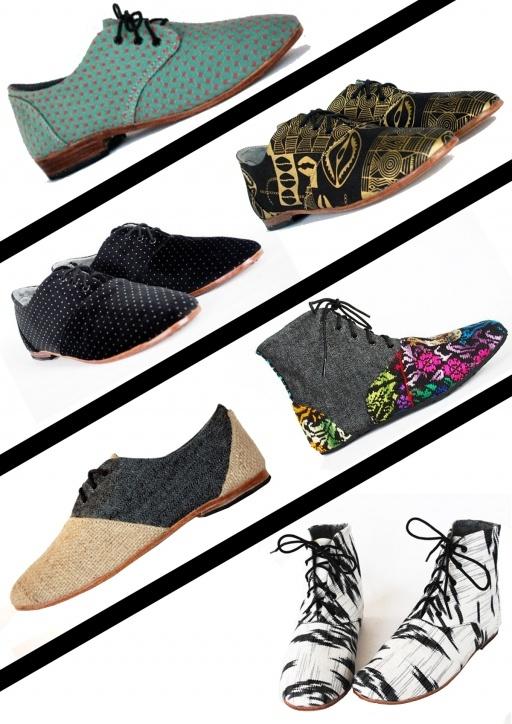 #mens #shoes