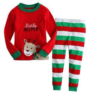 The 25+ best Kids christmas pajamas ideas on Pinterest | Baby ...
