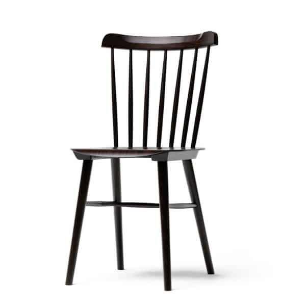 Designklassiker Stuhl Ironica Neodesigns Verkauft Klassiker Der Industriemobel Wie Tolix Und Industrielampen Von Jielde Holzstuhle Beistellstuhl Ton Stuhle