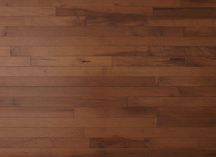 18 best images about golden hardwood flooring on pinterest for What is prefinished hardwood