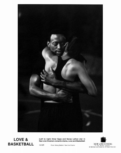 love and basketball the movie | love and basketball movie poster mood love movie poster