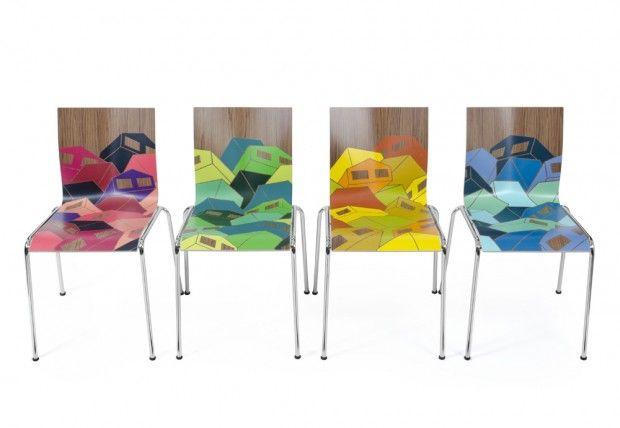 chairik_chair_erik_magnussen_eske_kath_4