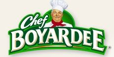 Chef Boyardee Takes You Back to School - Recipe and Giveaway (US)