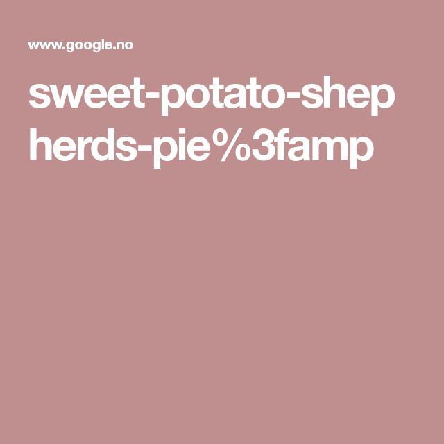 sweet-potato-shepherds-pie%3famp