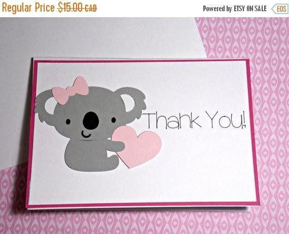Check out this item in my Etsy shop https://www.etsy.com/ca/listing/266055797/koala-birthday-card-koala-bear-koala