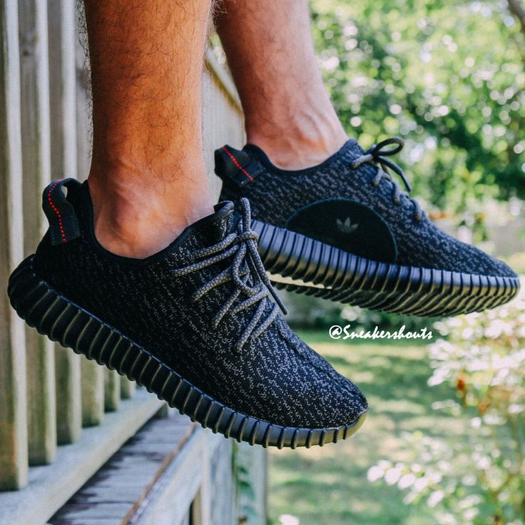 Updated Black Yeezy boost 350 Online Product links for the August 22nd  release.