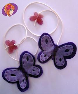 Butterfly Más