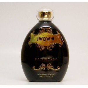 amazon: Tans Beds, Gold Jwoww, Black Bronzer, Tans Lotions, Dark Tan, Jwoww Black, Bronzer Dark, Australian Gold, Beautiful Products
