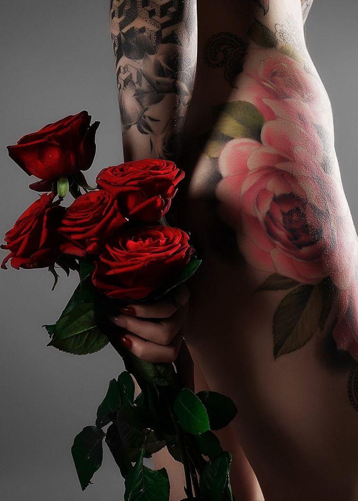 tolles die magie der bulgarischen rose seite pic oder aadefbcdbfabadf