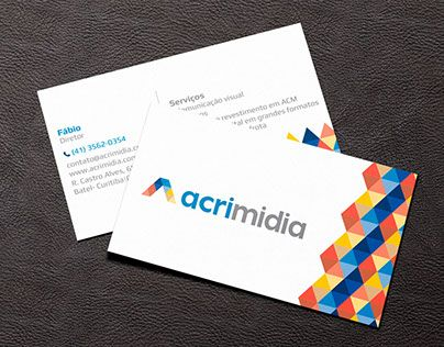 """Check out new work on my @Behance portfolio: """"Acrimidia"""" http://be.net/gallery/34853465/Acrimidia"""