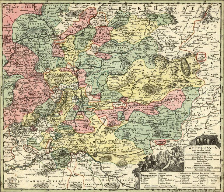 Old Maps: The Genealogy of Dwayne Meisner and Francine Williams. While this is a personal website for Dwayne, he has also collected an amazing amount of useful information for those researching Nova Scotia roots. You must join his website but it is worth it.