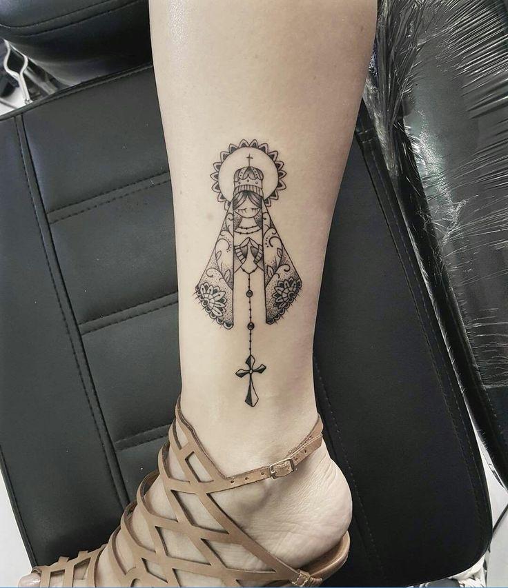 Lindas | Tatuagem, Tatuagem mulher, Modelo tatuagem