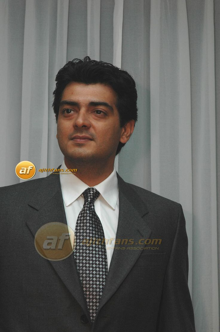 110 best images about Ajith Kumar on Pinterest | Venkat ...