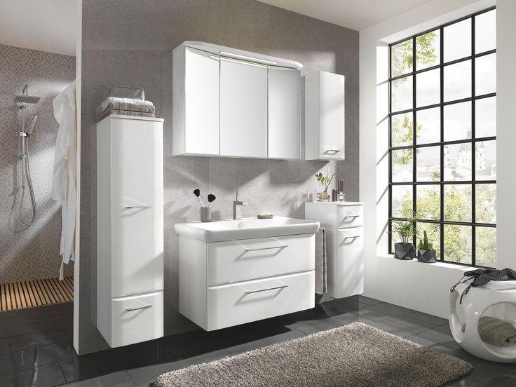 ber ideen zu schminktisch spiegel auf pinterest. Black Bedroom Furniture Sets. Home Design Ideas