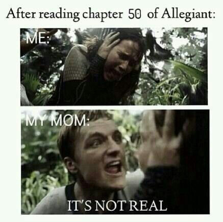 More like me after reading page 250... ;(