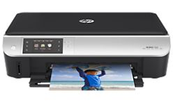 HP ENVY 5535 e-All-in-One Printer Driver for Windows 7 / 8 /8.1 /Vista /Xp and Mac OS HP ENVY 5530 e-All-in-One Printer series Full Feature Software and D