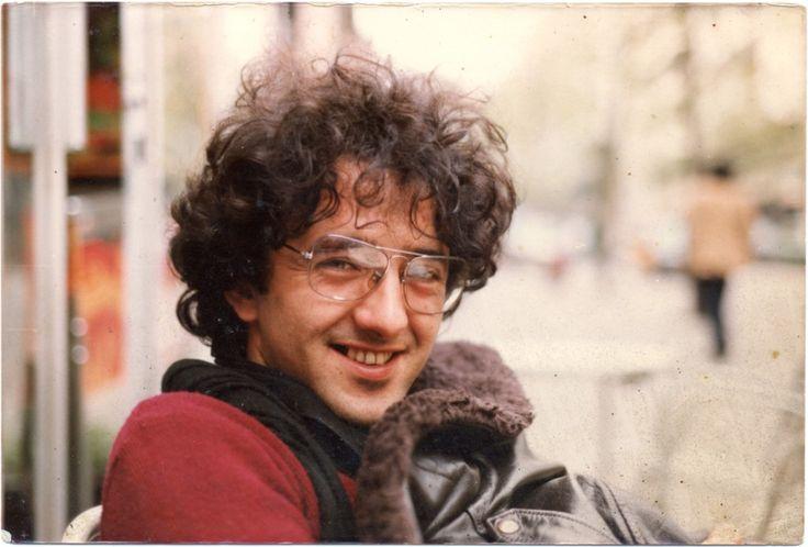 consejos de Roberto Bolaño