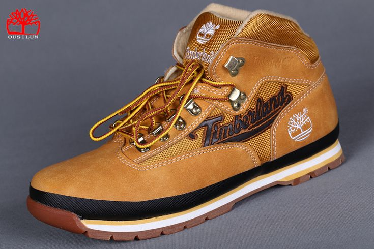 Chaussure Timberland Homme,vente en ligne chaussures,timberland boutique - http://www.chasport.com/Chaussure-Timberland-Homme,vente-en-ligne-chaussures,timberland-boutique-29031.html