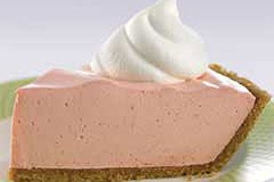 COOL 'N EASY Pie