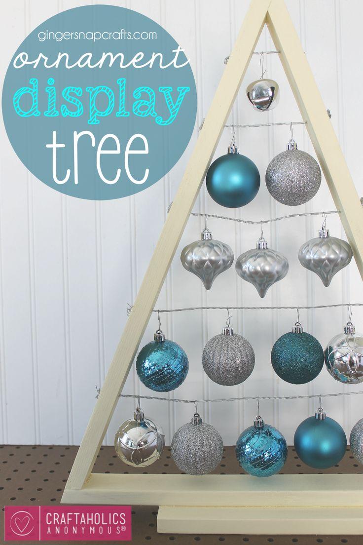 CA-Ornament-Display-Tree.png 800 ×1.200 pixels