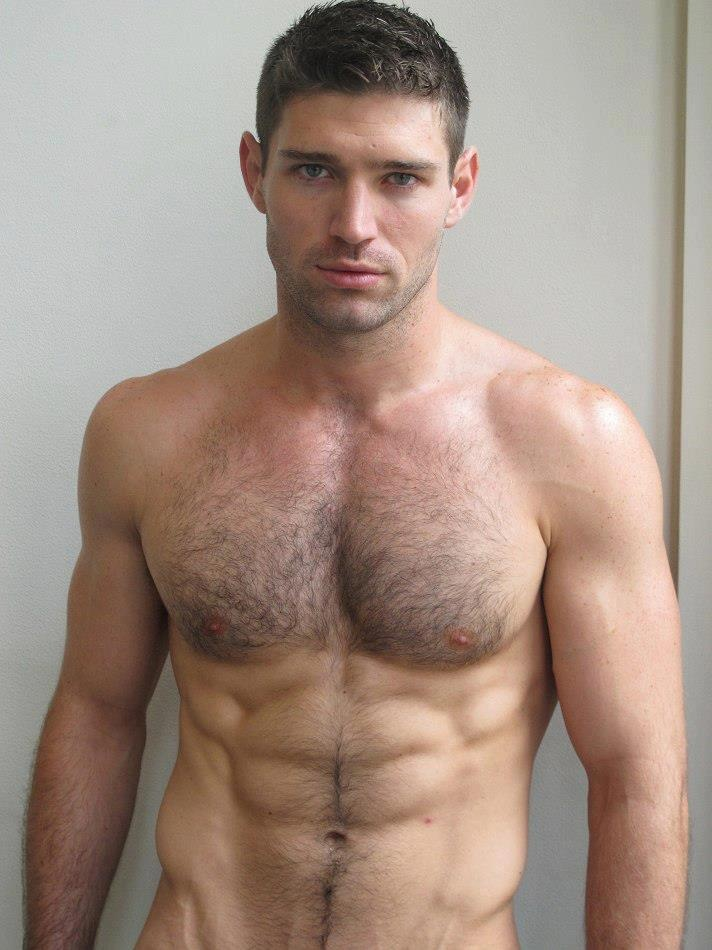 Cute Hair  Sexy Guys  Pinterest  Hairy Chest, Hairy Men -4698