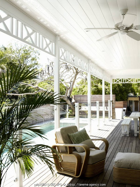 would you like to spend a lazy weekend in this covered pool deck?  http://gottashopit.com/service/home-improvement-remodeling/