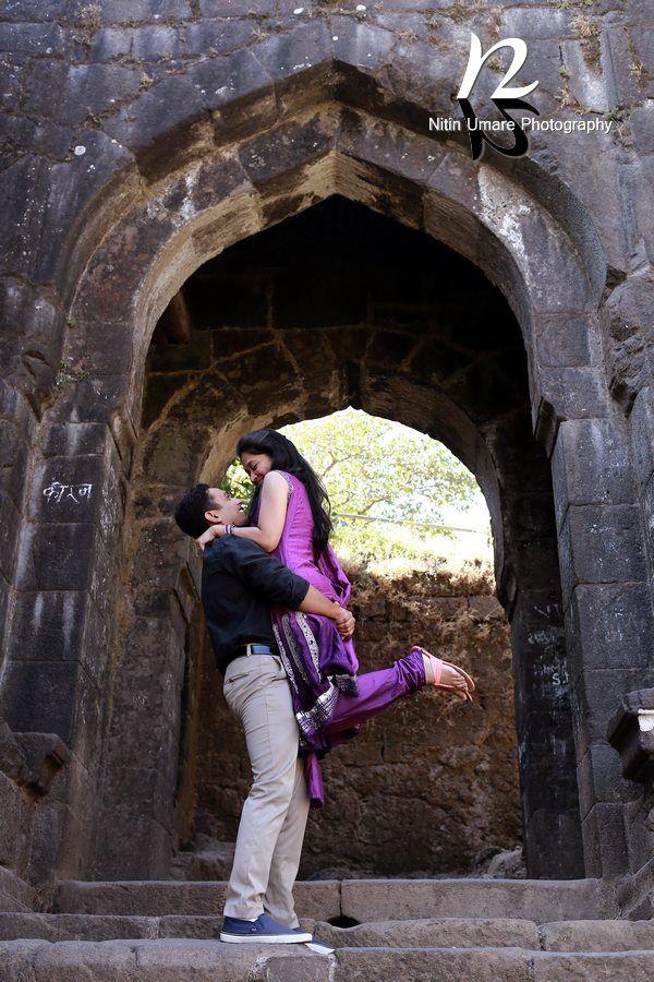 💕Great! Artwork by   Nitin Umare Photography, Pune #weddingnet #wedding #india #indian #indianwedding #weddingdresses #prewedding #photoshoot #photoset #hindu #groom #photographer #photography #mountains #locations #landscape #happylife #couple #lovestories