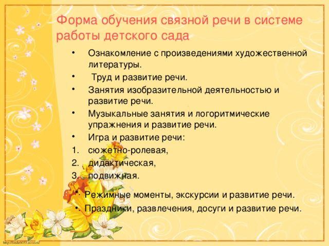 картинки по связной речи в младшей группе: 13 тыс изображений найдено в Яндекс.Картинках