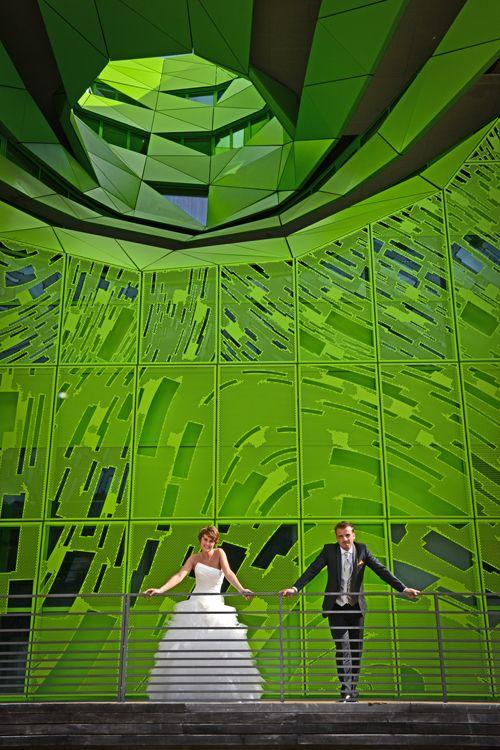 Photographe mariage Lyon - Photos de mariages - Wedding photography - Photo Gil