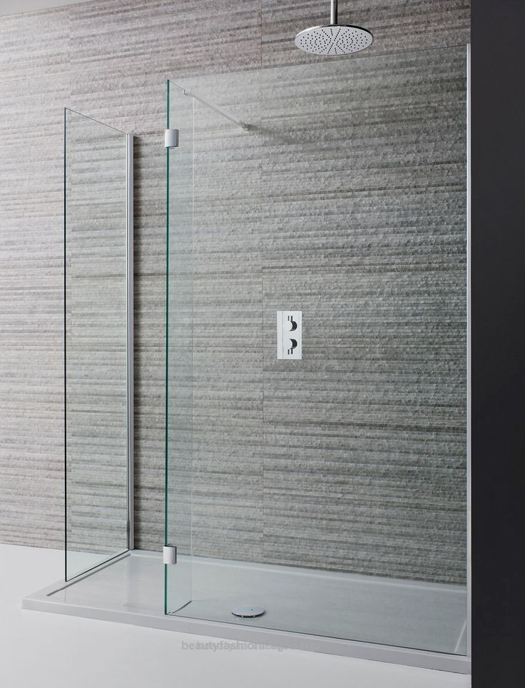 Design Double Sided Walk In Shower Enclosure in Design | Luxury bathrooms UK, Cr…  http://www.beautyandfashion.top/2017/07/16/design-double-sided-walk-in-shower-enclosure-in-design-luxury-bathrooms-uk-cr/