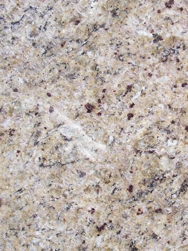 Wholesale Granite Warehouse of Nashville, Nashville Granite Counters, Granite Countertops, Installation, Custom Granite Fabricator, Granite in Nashville, Tennessee  For Kitchen remodel