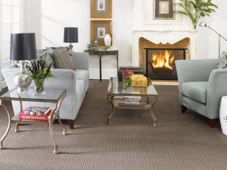12 Ways To Incorporate Carpet In A Roomu0027s Design Part 78