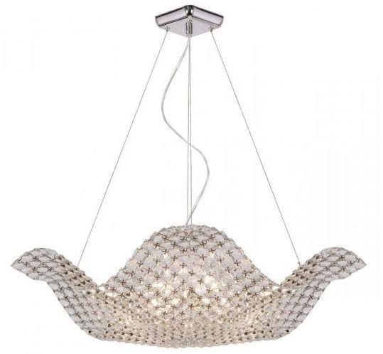 LUCIDE lampa sufitowa CRISTO 70467/28/60