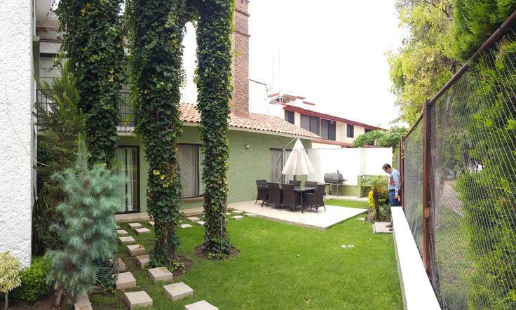 Encuentra las mejores ideas e inspiración para el hogar. Remodelación de Terraza - Jardín. Pulgas Pandas por CABSA Taller de Carpintería & Arquitectura | homify