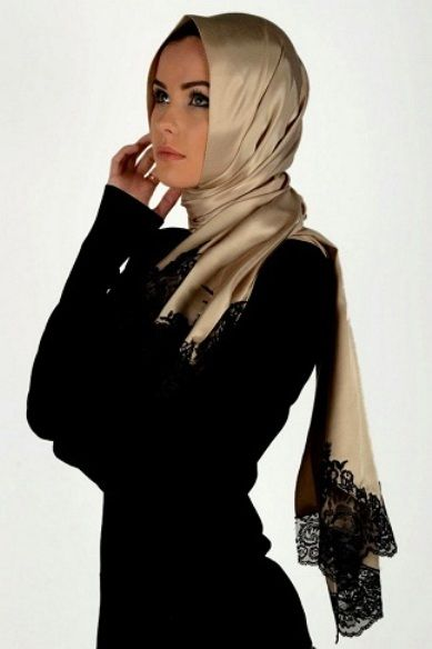 bandana muslim personals Dating fatherhood the best relationship episodes of the art of manliness the folded edge and hold it to your forehead like you are going to tie it bandana.