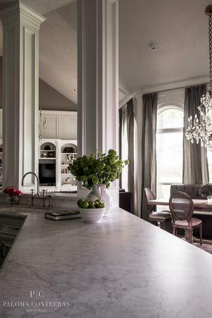 Houston interior design portfolio
