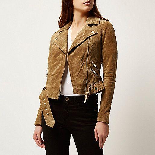 17 meilleures id es propos de veste en daim femme sur pinterest veste daim femme jeans. Black Bedroom Furniture Sets. Home Design Ideas