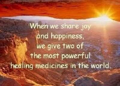 Image result for you are medicine for the world quotes